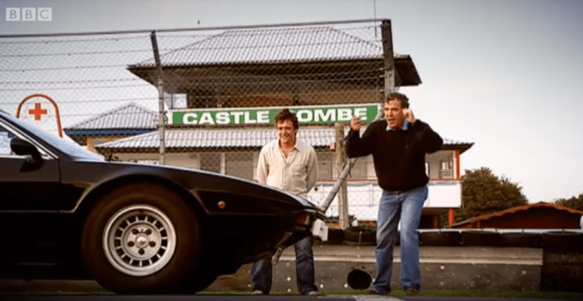 top-gear-castle-combe.PNG