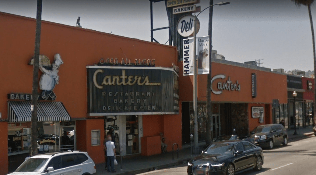 canters-restaurant2.PNG