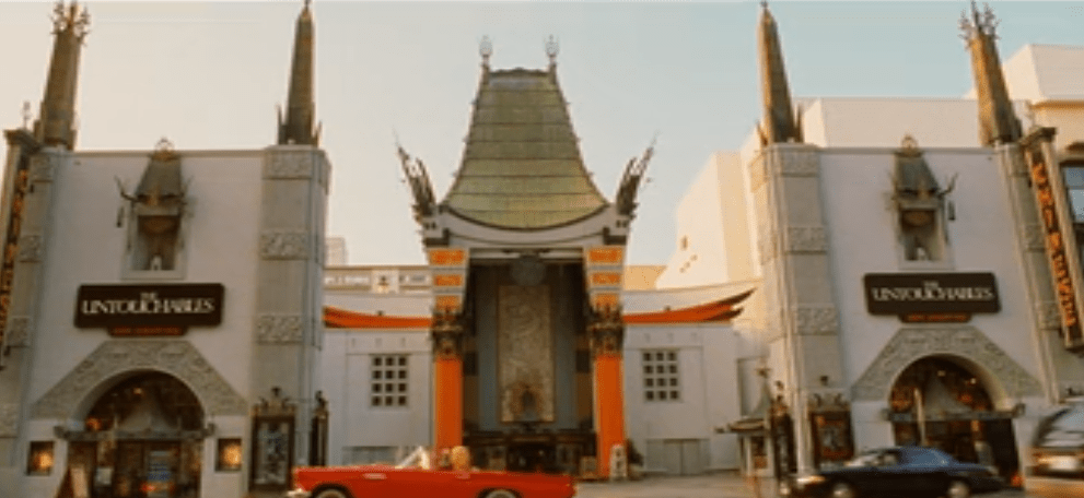 chinese-theatre.PNG