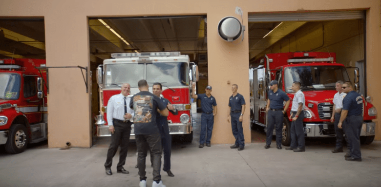 drake-fire-department.PNG