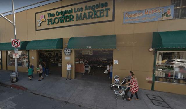 flower-market.PNG
