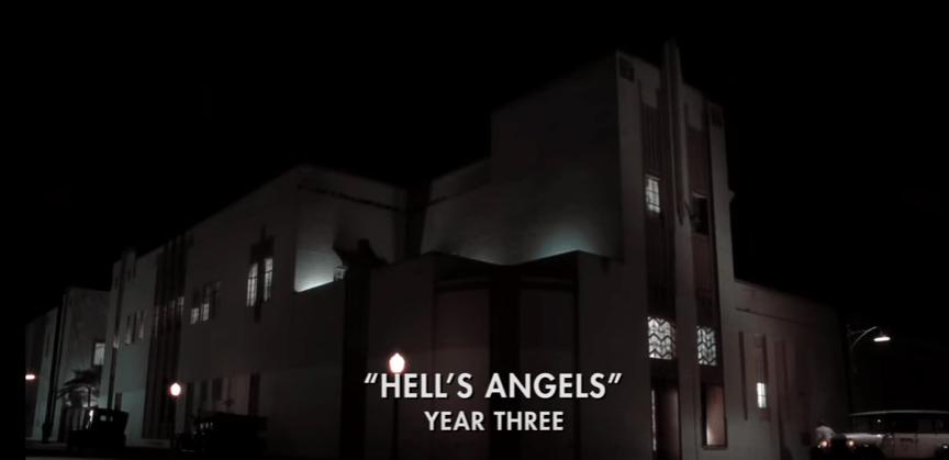 hells-angels.PNG
