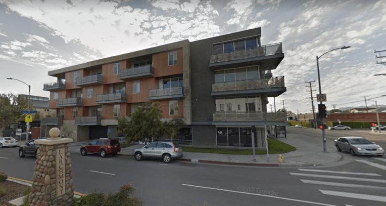 iras-apartment.PNG