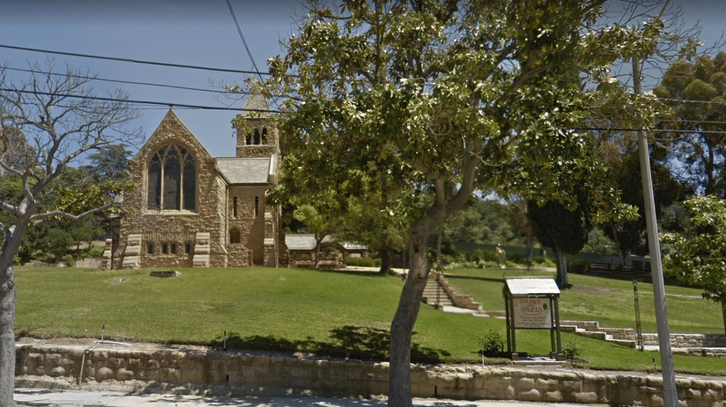 over-her-dead-body-church2.PNG