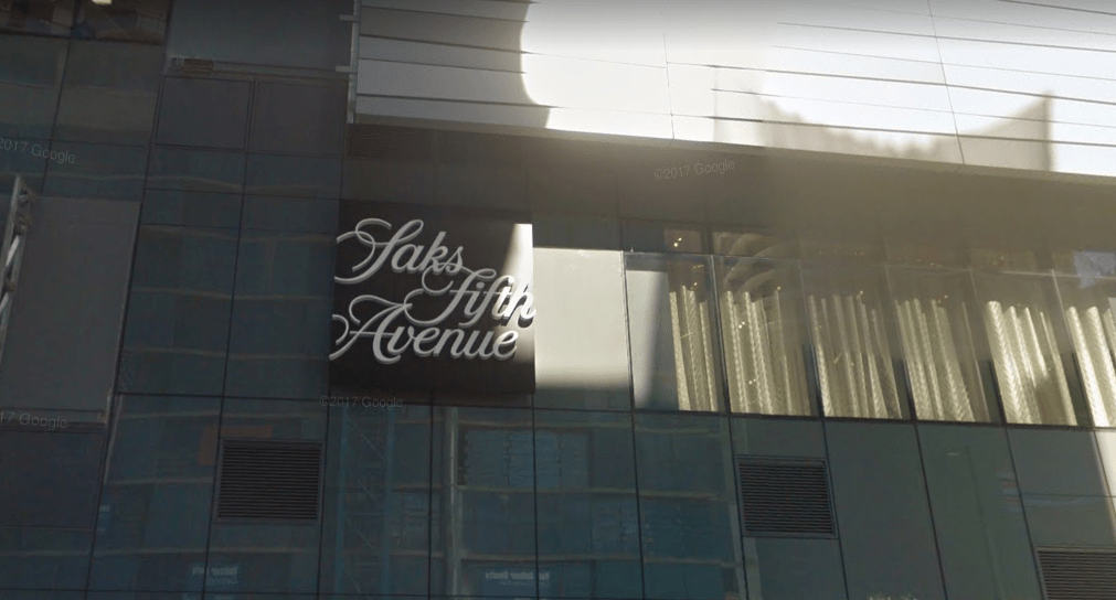 saks-fifth-ave.PNG