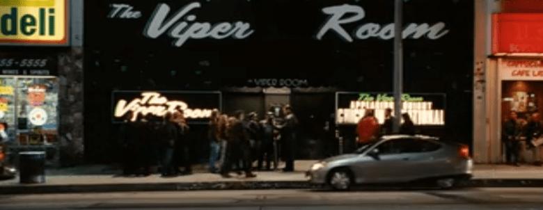 the-viper-room.PNG
