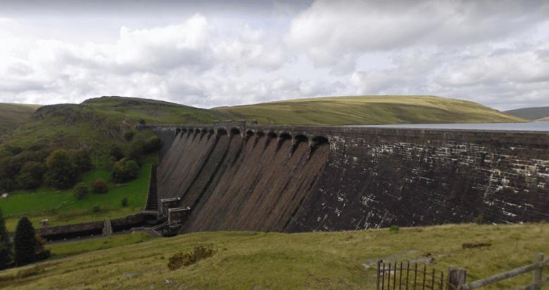 top-gear-dam.PNG
