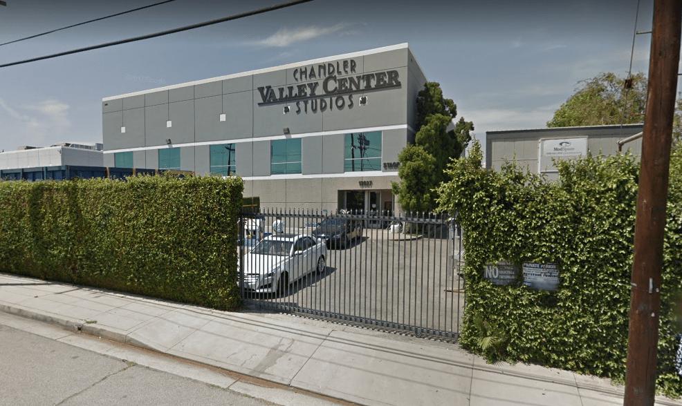 Chandler-Valley-Center-Studios1