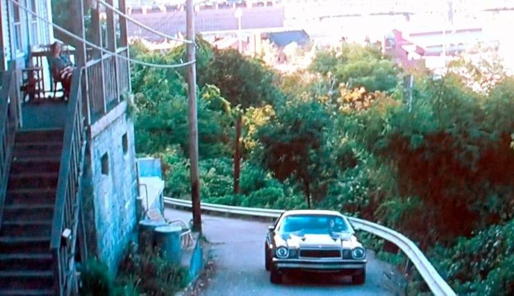 Movie-Jebs-House.jpg