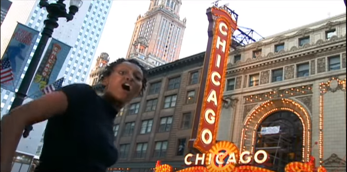 chicago-theater.PNG