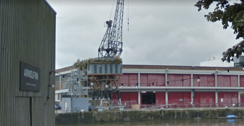 crane-house2.PNG