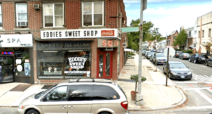 eddies-sweet-shop-001.png