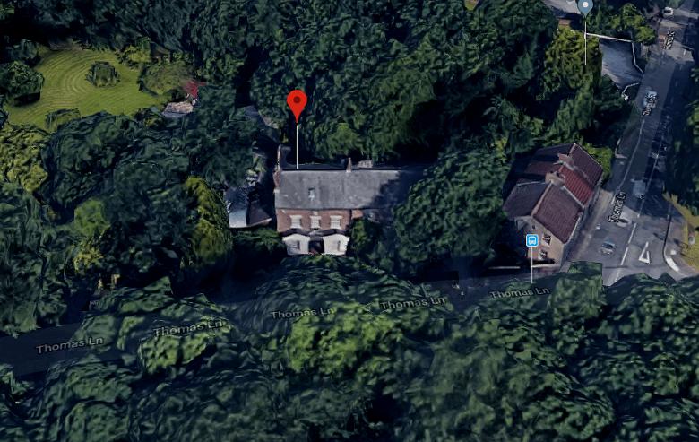 ken-dodds-house.PNG