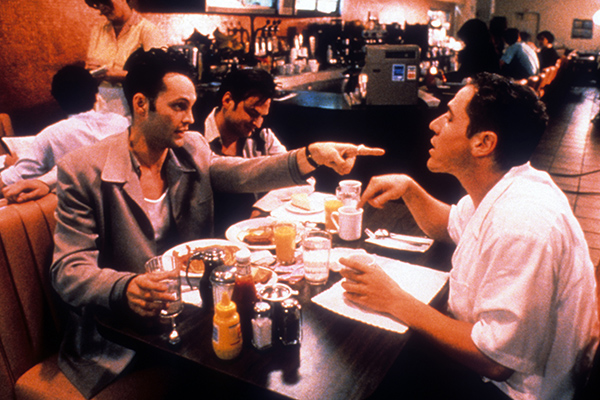 man_file_1054412_MENS_Movie-Meals-Gone-Wrong_03_Swingers_Photofest_Swingers_1996_19.jpg