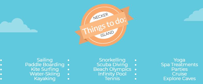 necker-island-activities