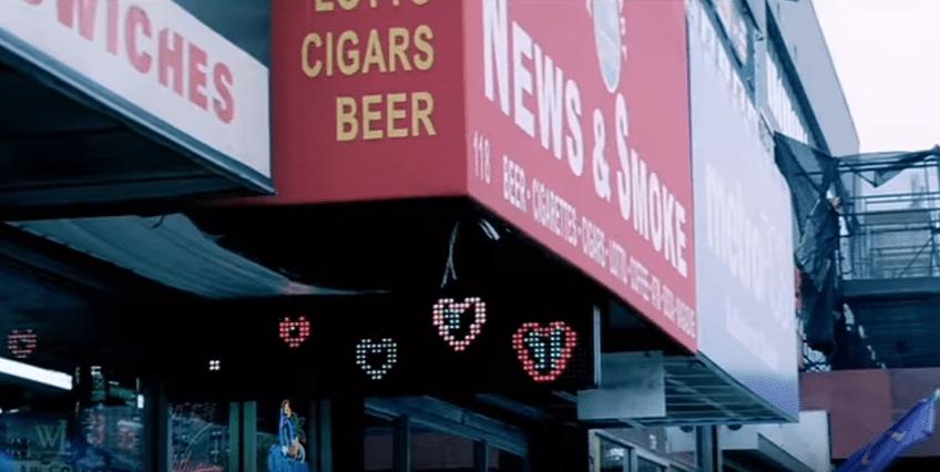 news-and-smoke-ny.PNG