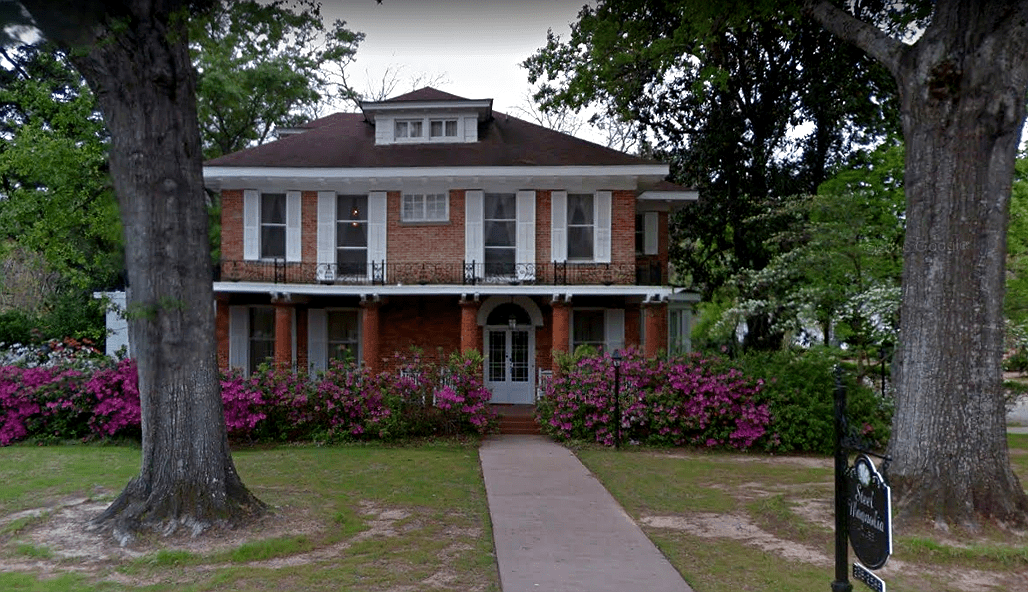 steel-magnolias-house001.png