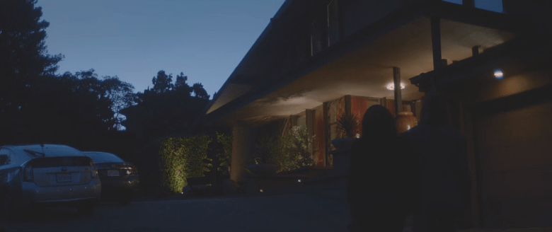 the-invitation-house2.PNG