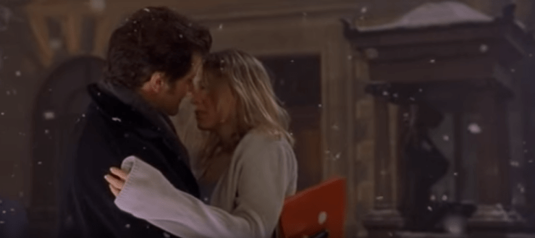 bridget-jones-kiss.PNG