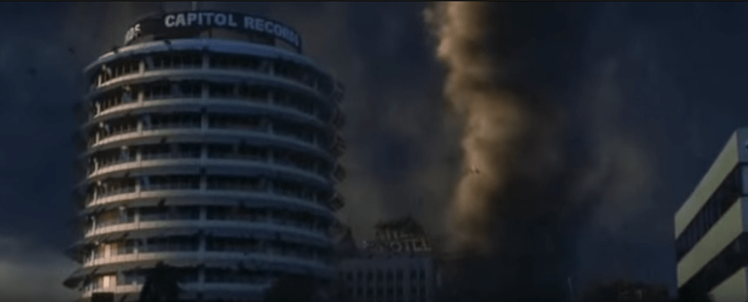 capitol-records-building2.PNG