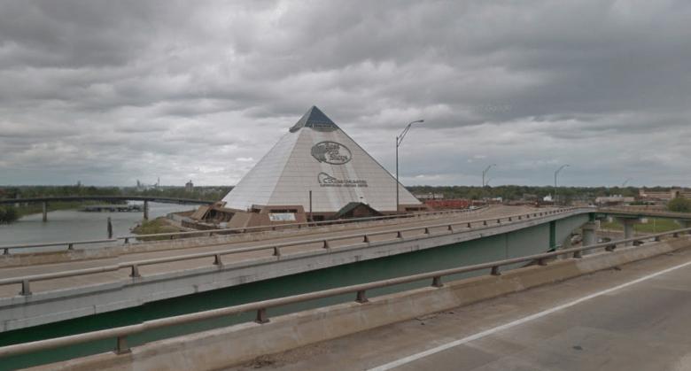memphis-pyramid2.PNG