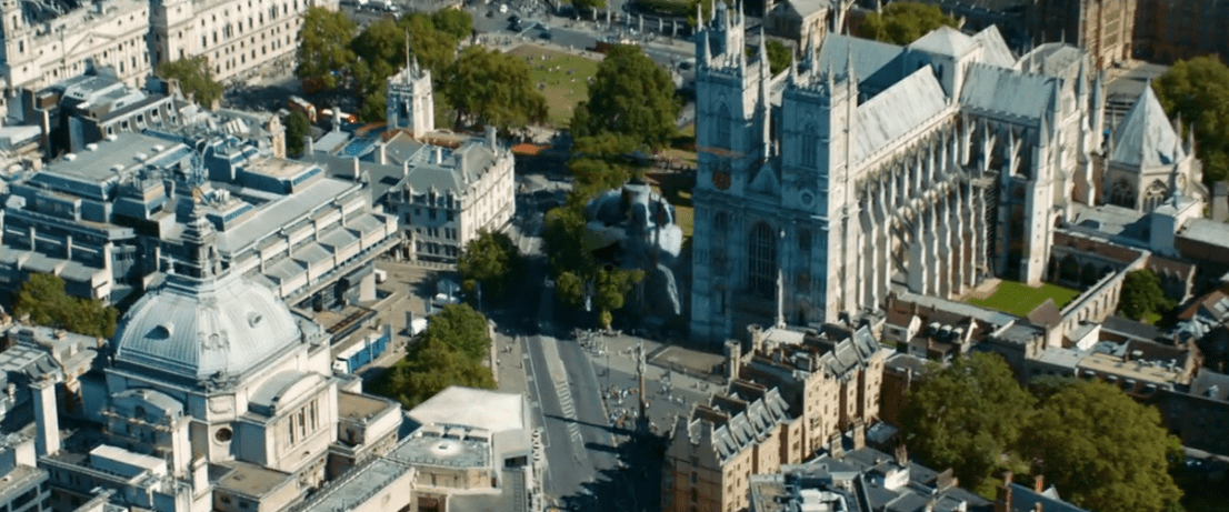 westminster2.PNG