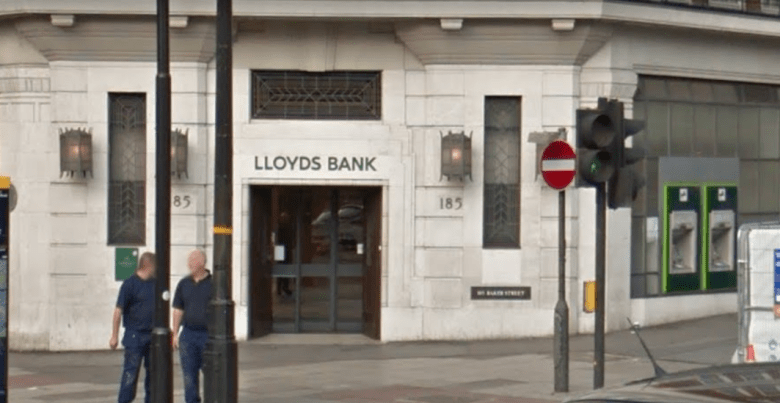 lloyds-bank2.PNG