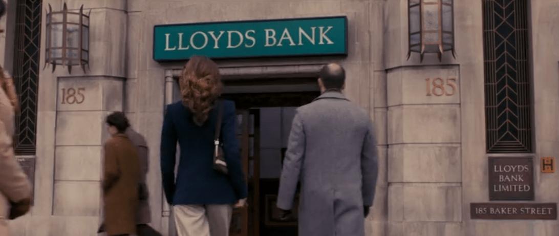 lloyds-bank3.PNG
