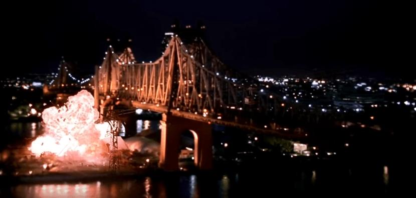 spiderman-bridge2.PNG