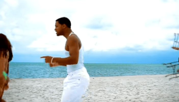 will-smith-miami3.PNG