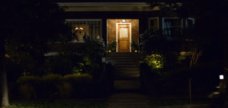 clays-house.PNG