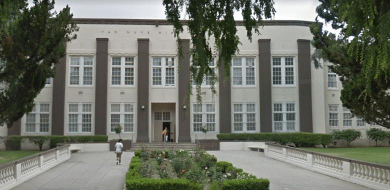alexander-hamilton-high-school2.PNG