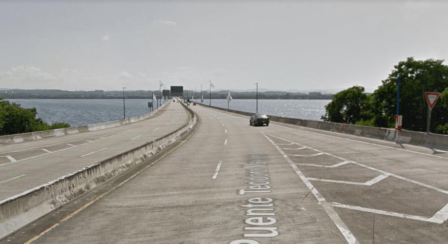 fast-5-bridge.PNG