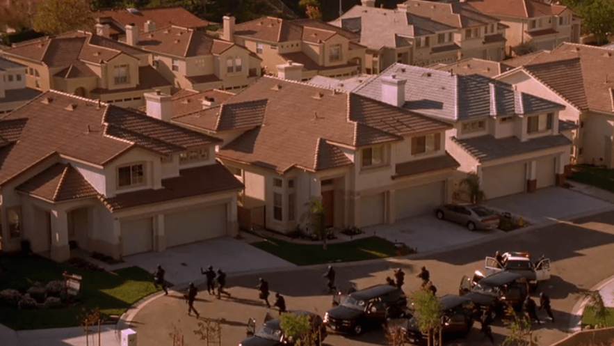 house.PNG