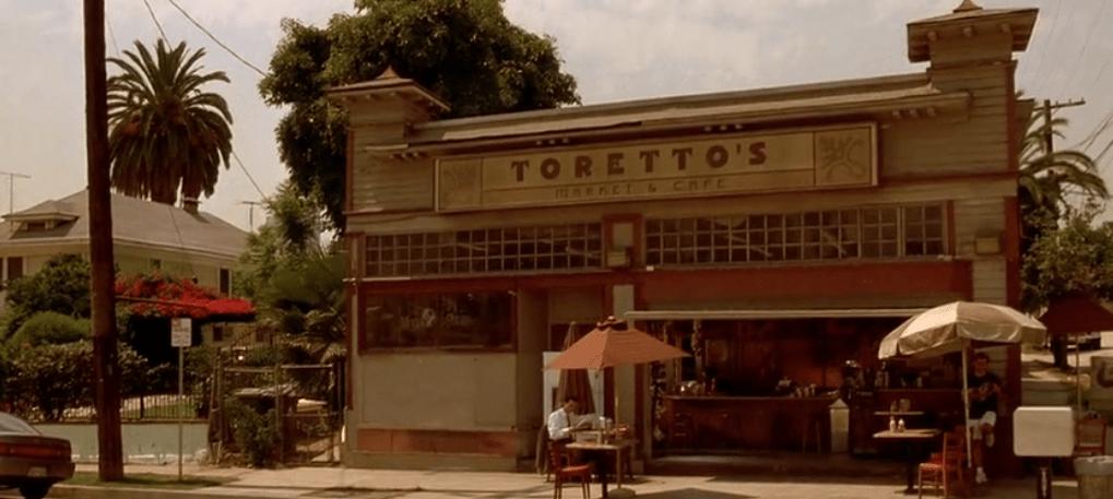 torettos-cafe.PNG