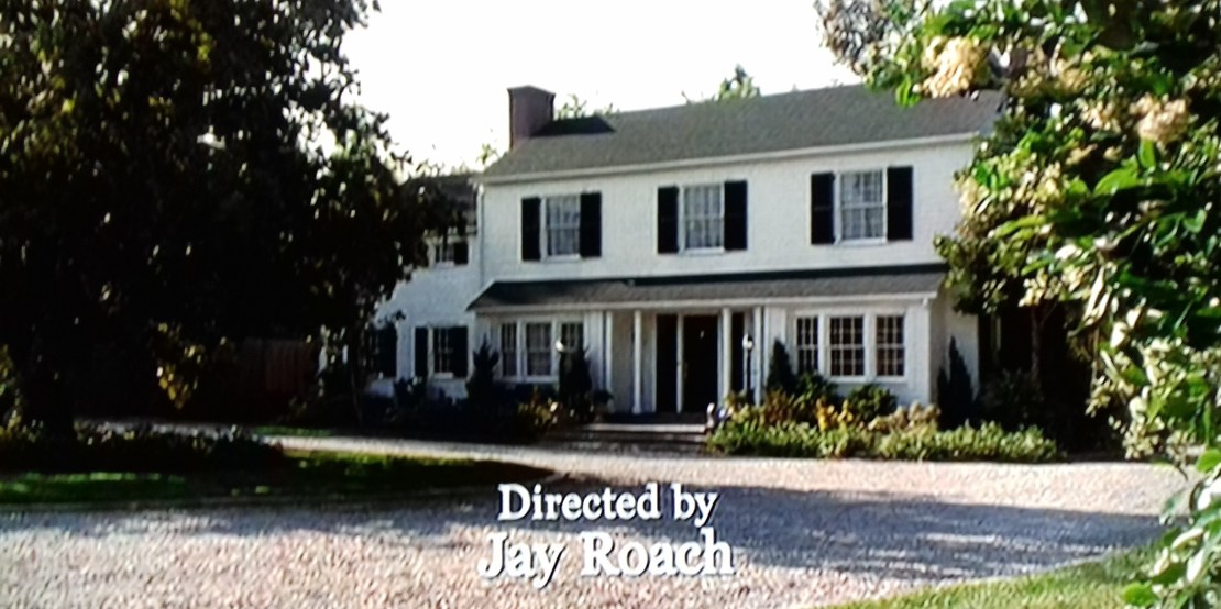 Meet The Parents House Location Global Film Locations