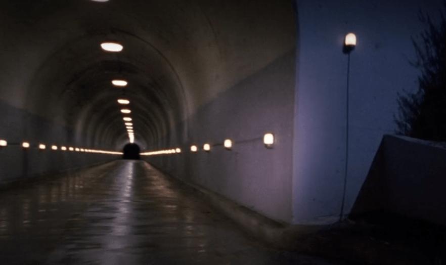 bttf-tunnel.PNG