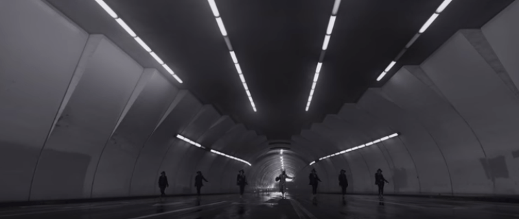 chris-brown-tunnel3.PNG