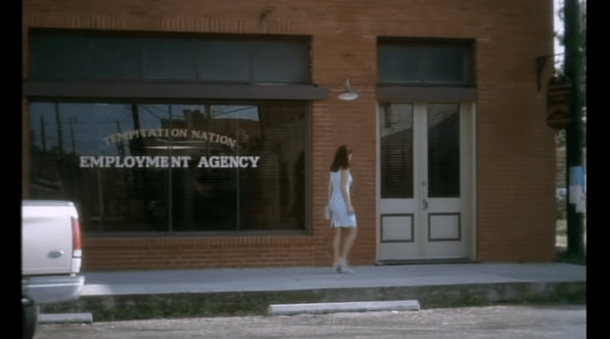 employment-agency.PNG