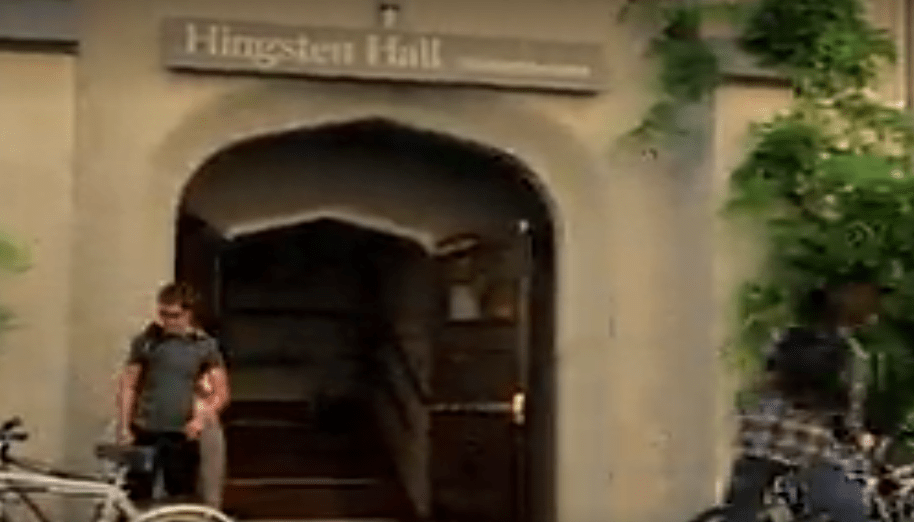 hingsten-hall.PNG