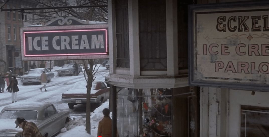 ice-cream-parlor.PNG
