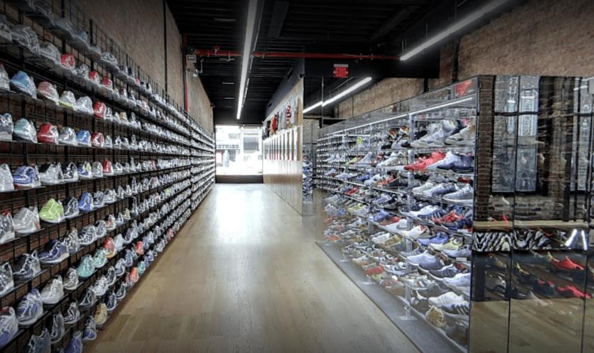 shoe-shop-power.PNG
