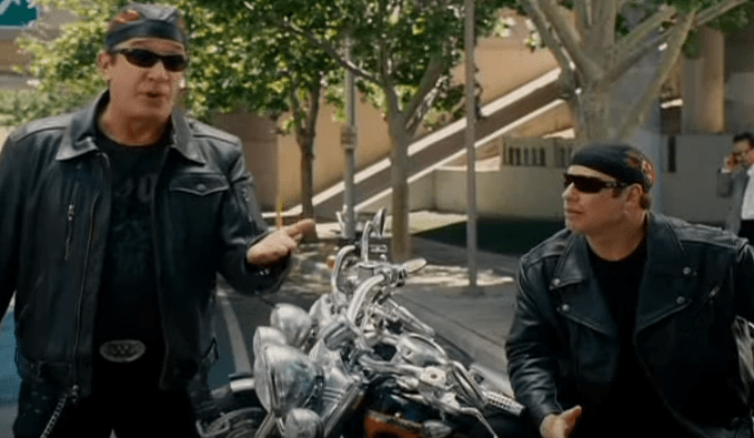 wild-hogs-first-ride.PNG