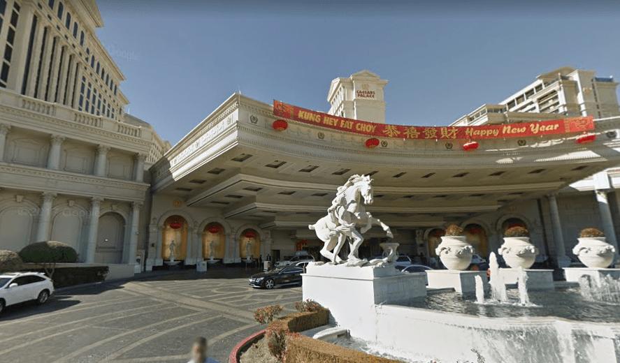 caesars-palace2.PNG