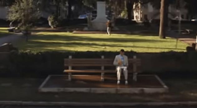 forrest-gump-bench.PNG