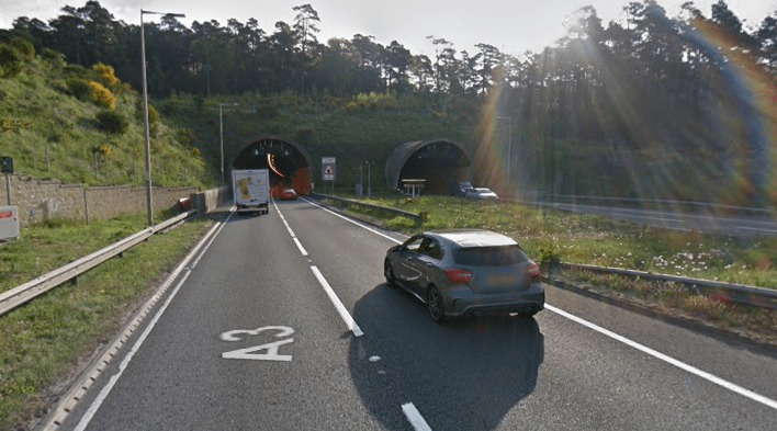 hindhead-tunnel2.PNG
