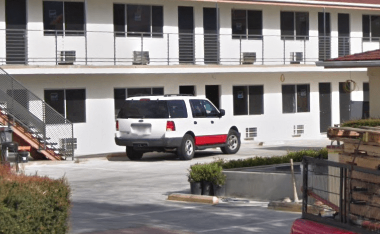 motel2.PNG
