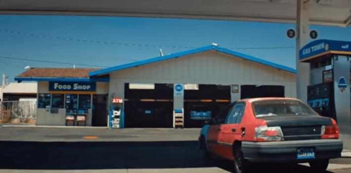 gas-station.PNG