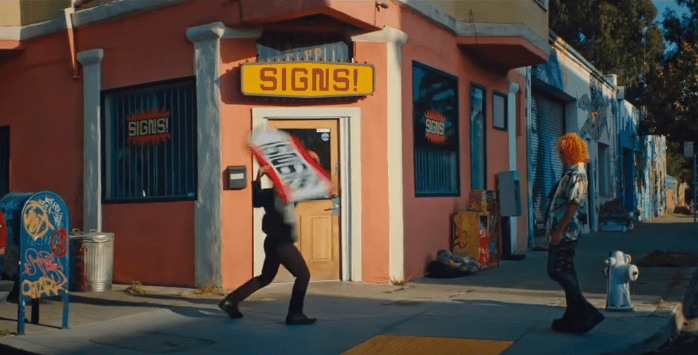 signs-store.PNG