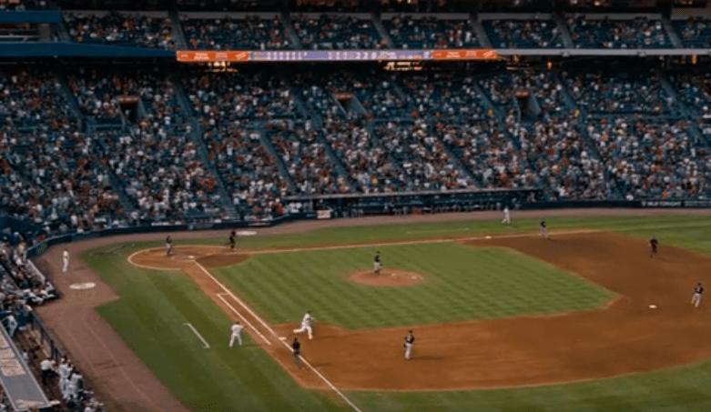 baseball-game.PNG
